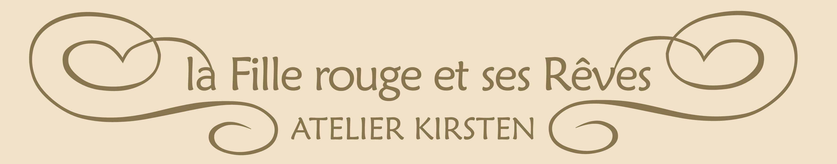 Atelier Kirsten